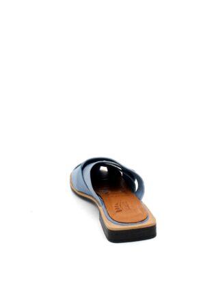 Пантолеты женские Ascalini R11138