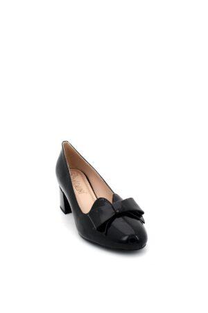 Туфли женские Ascalini W24220