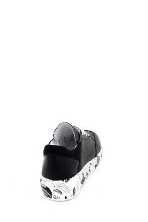 Кроссовки женские Ascalini R11247B