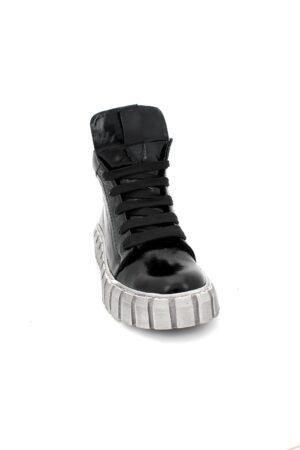 Ботинки женские Ascalini R11129X