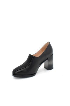 Туфли женские Ascalini W24154