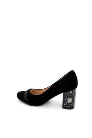 Туфли женские Ascalini W23810B