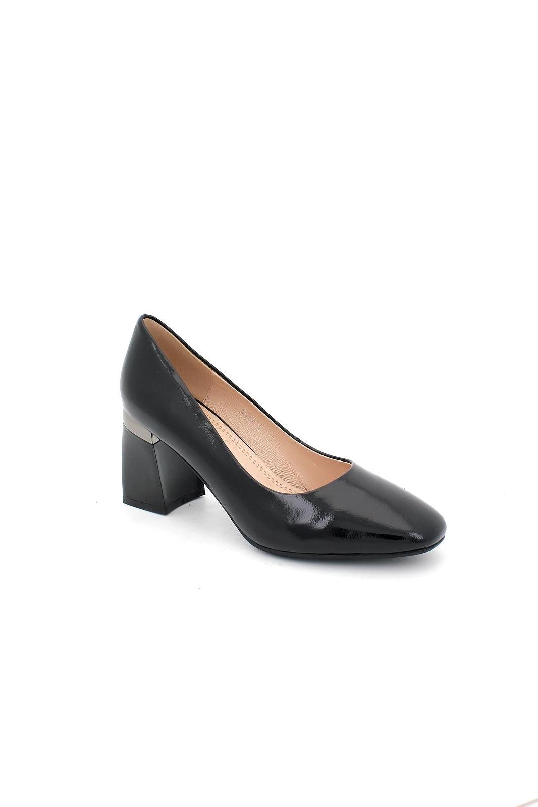 Туфли женские Ascalini W24199B