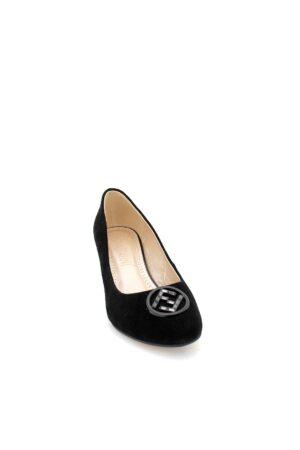 Туфли женские Ascalini W22365