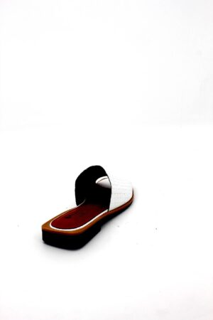 Пантолеты женские Ascalini R11189B