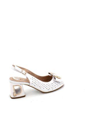 Туфли женские Ascalini W24042