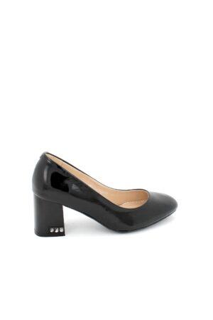 Туфли женские Ascalini W21182B