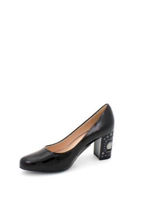 Туфли женские Ascalini W23811