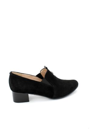 Туфли женские Ascalini W22189B