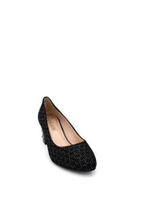Туфли женские Ascalini W23777