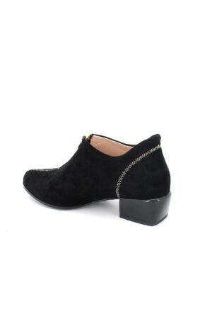 Туфли женские Ascalini W23956