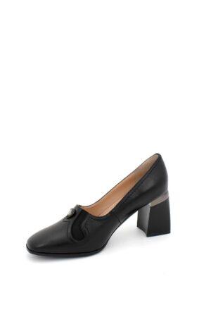 Туфли женские Ascalini W24126B