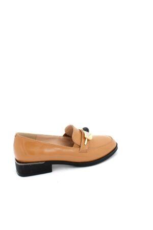 Туфли женские Ascalini W24099