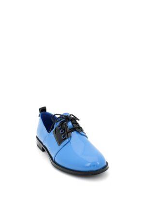 Туфли женские Ascalini W24102