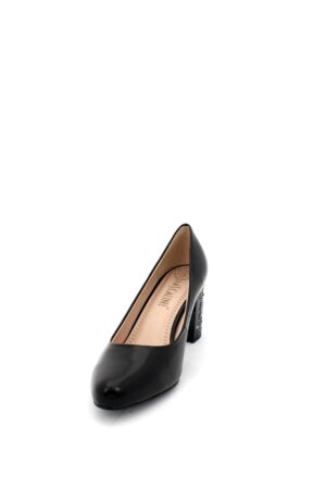 Туфли женские Ascalini W23811B
