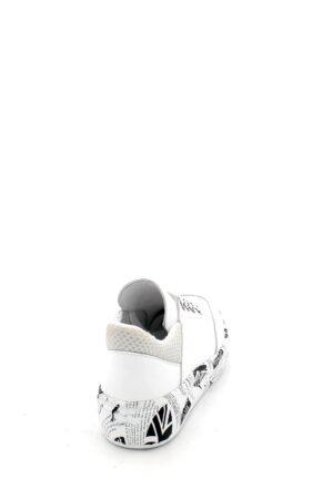 Кроссовки женские Ascalini R11246-1