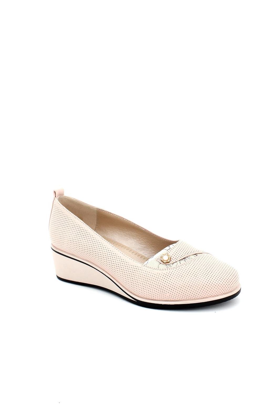 Туфли женские Ascalini W22387