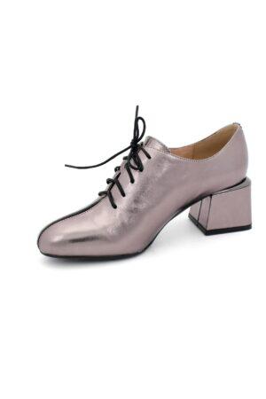 Туфли женские Ascalini W23700B