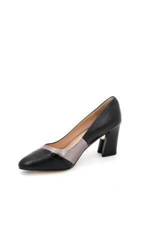 Туфли женские Ascalini W24081B