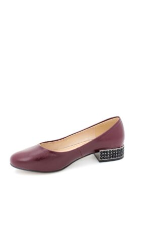 Туфли женские Ascalini W22739