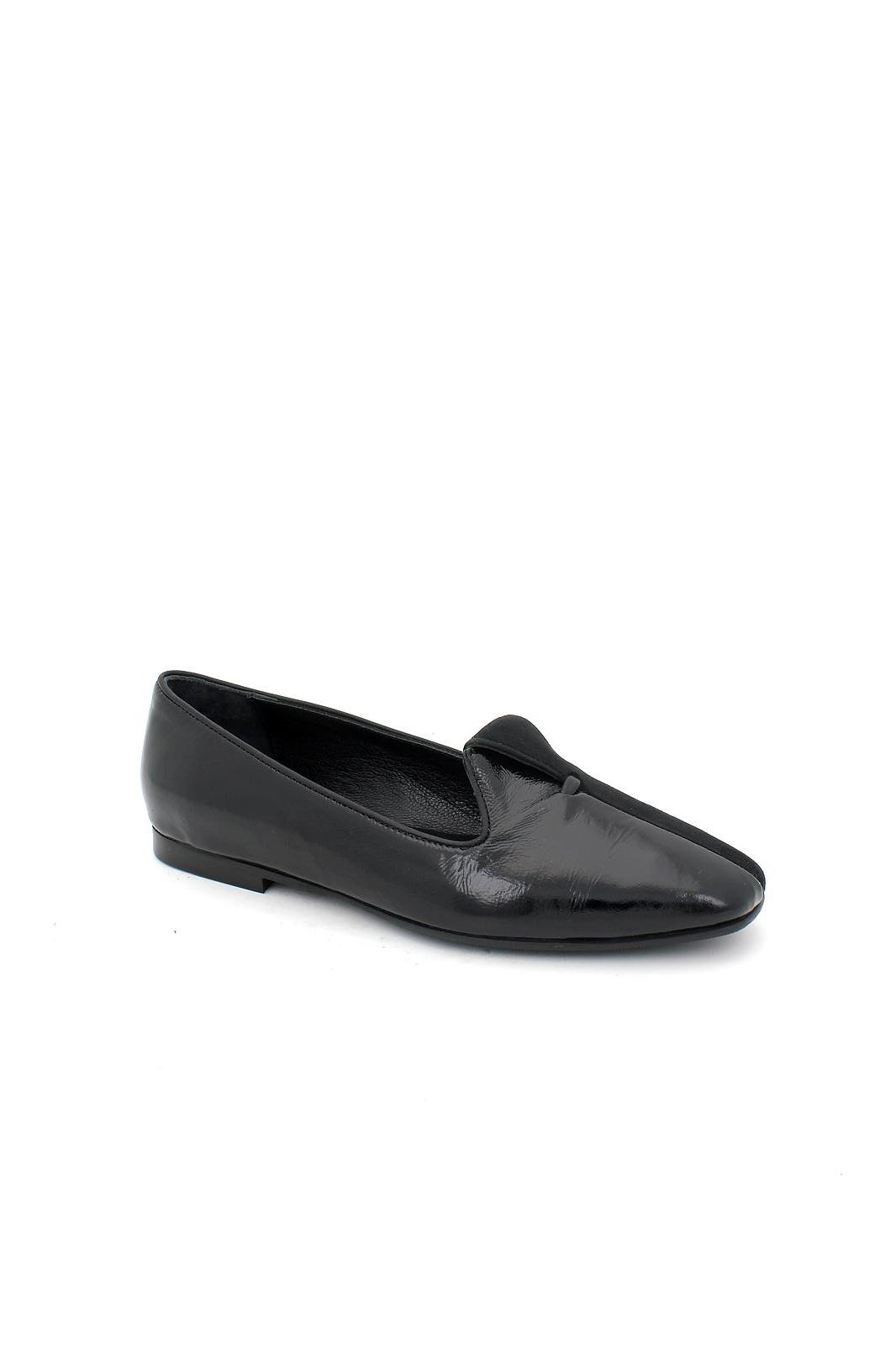 Туфли женские Ascalini R10856
