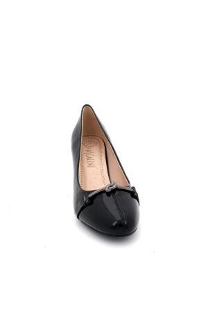 Туфли женские Ascalini W24191