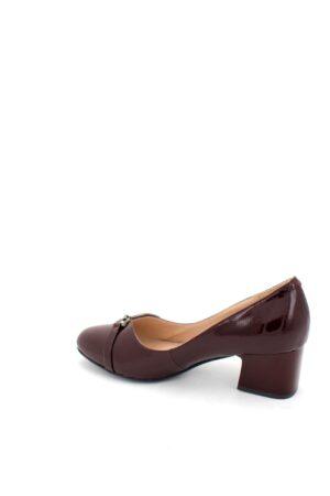 Туфли женские Ascalini W23883