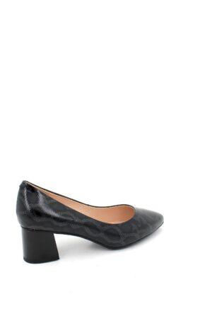 Туфли женские Ascalini W24255B