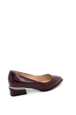 Туфли женские Ascalini W23858B