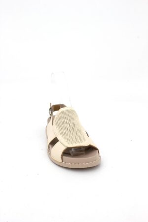 Сандалии женские Ascalini R10832