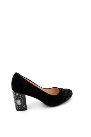 Туфли женские Ascalini W23808B