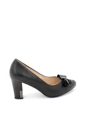 Туфли женские Ascalini W22312
