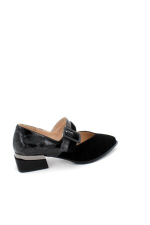 Туфли женские Ascalini W23856