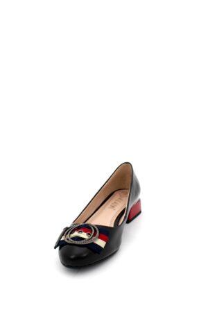 Туфли женские Ascalini W23996
