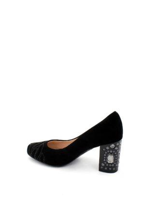 Туфли женские Ascalini W23808