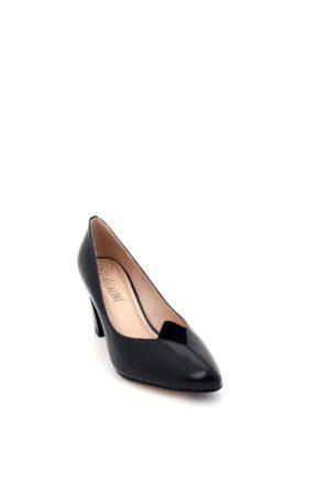 Туфли женские Ascalini W24077B