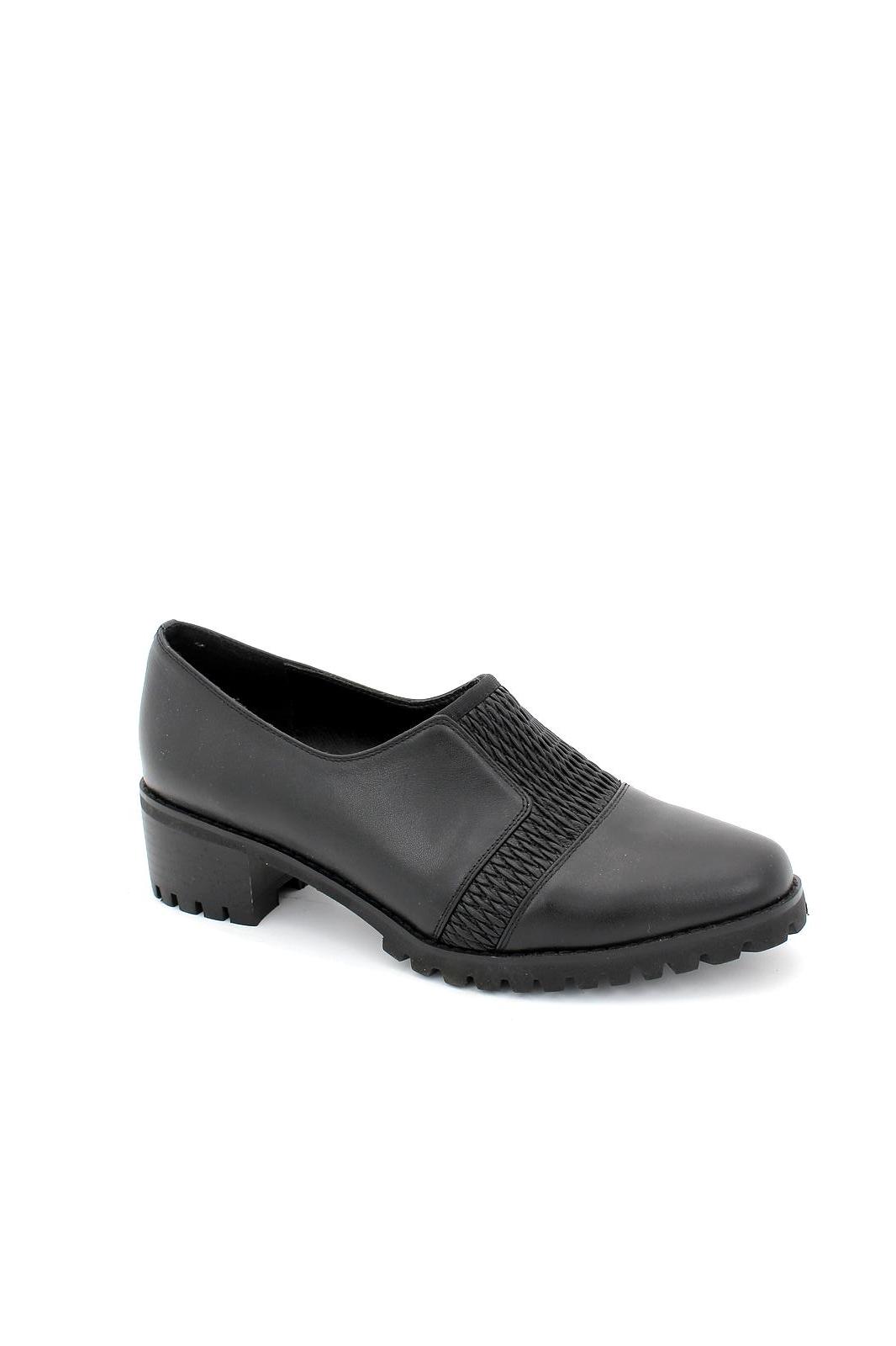 Ботинки женские Ascalini W19796