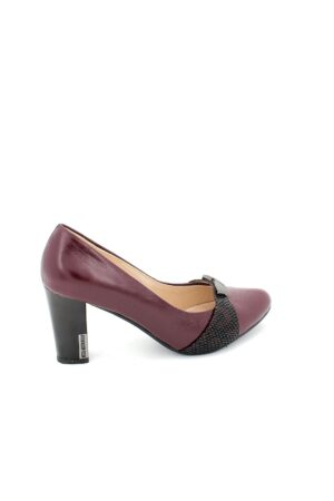 Туфли женские Ascalini W22311