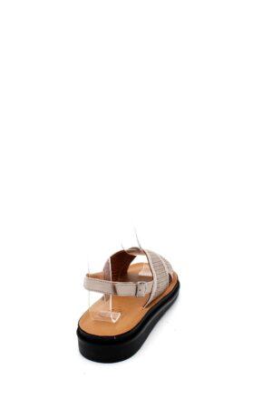 Сандалии женские Ascalini R11415B