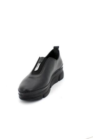 Ботинки женские Ascalini R11088B