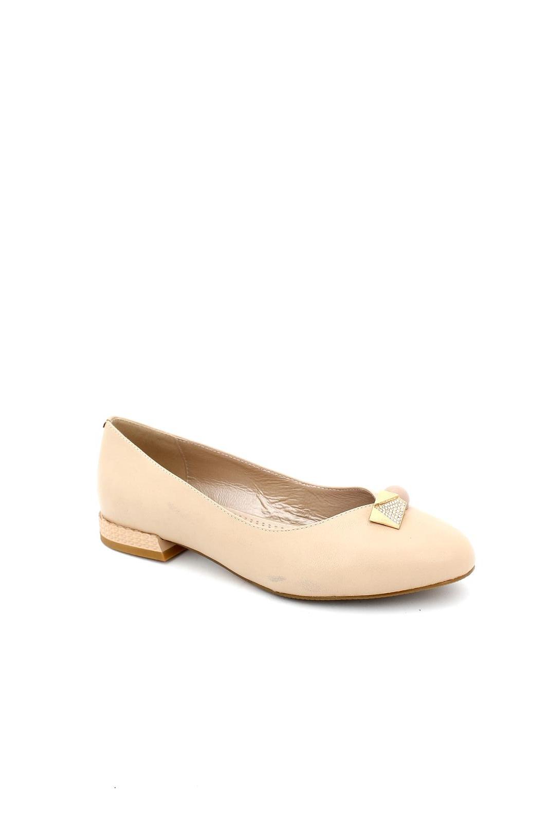 Туфли женские Ascalini W22591