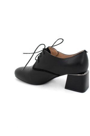 Туфли женские Ascalini W23697B