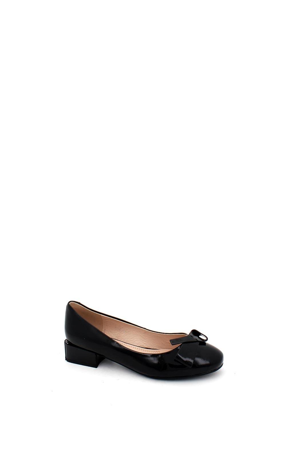 Туфли женские Ascalini W24231B