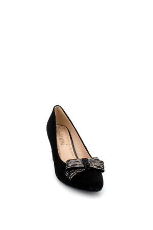 Туфли женские Ascalini W23804