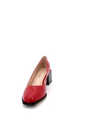 Туфли женские Ascalini W24196B