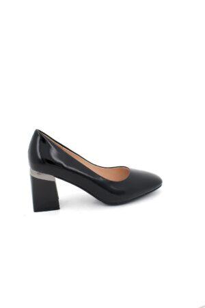 Туфли женские Ascalini W24199