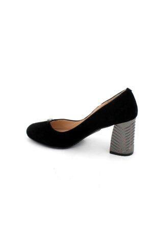 Туфли женские Ascalini W23694