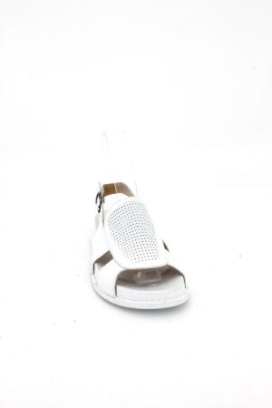 Сандалии женские Ascalini R10025