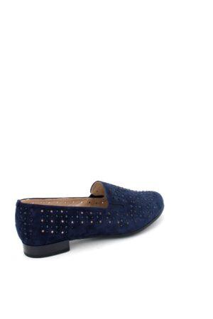 Туфли женские Ascalini W21371