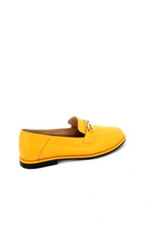 Туфли женские Ascalini R10862